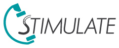 Stimulate Logo
